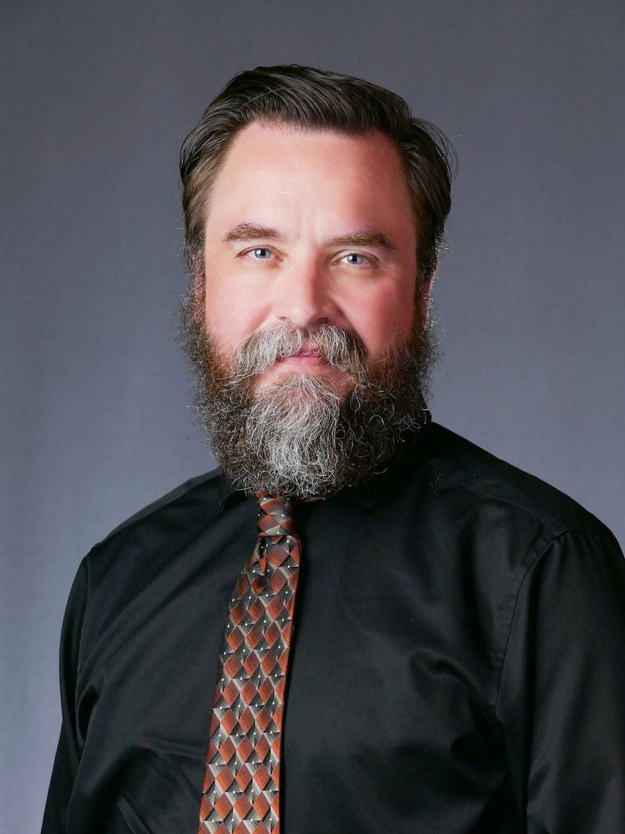 Jay Akin, M.D.